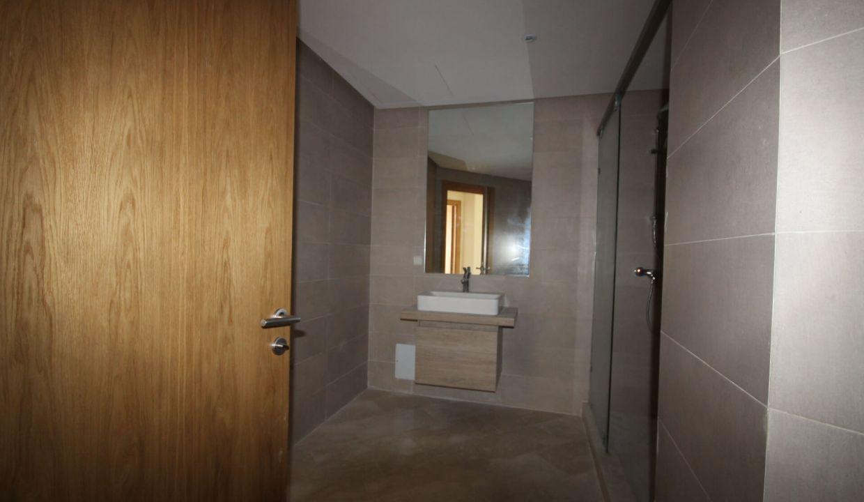 casablanca-bourgogne-vend-appartement-neuf-de-3-chambres-avec-terrasse-010