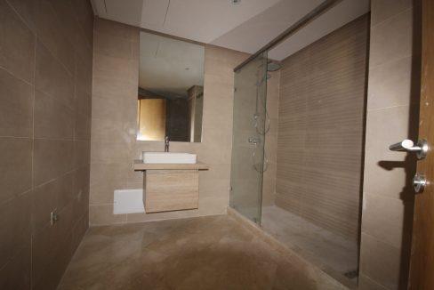 casablanca-bourgogne-vend-appartement-neuf-de-3-chambres-avec-terrasse-013