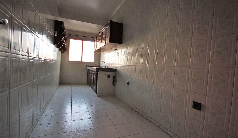 maroc-casablanca-bouehone-a-louer-agreable-appartement-2-chambres-avec-terrasse-005