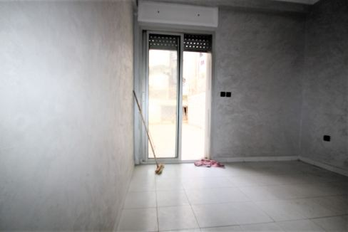 maroc-casablanca-bouehone-a-louer-agreable-appartement-2-chambres-avec-terrasse-010