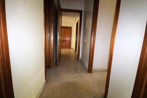 maroc-casablanca-racine-a-acheter-parfait-luxueux-appartement-de-3-chambres-bien-expose-002
