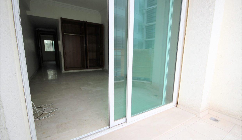 maroc-casablanca-racine-a-acheter-parfait-luxueux-appartement-de-3-chambres-bien-expose-003