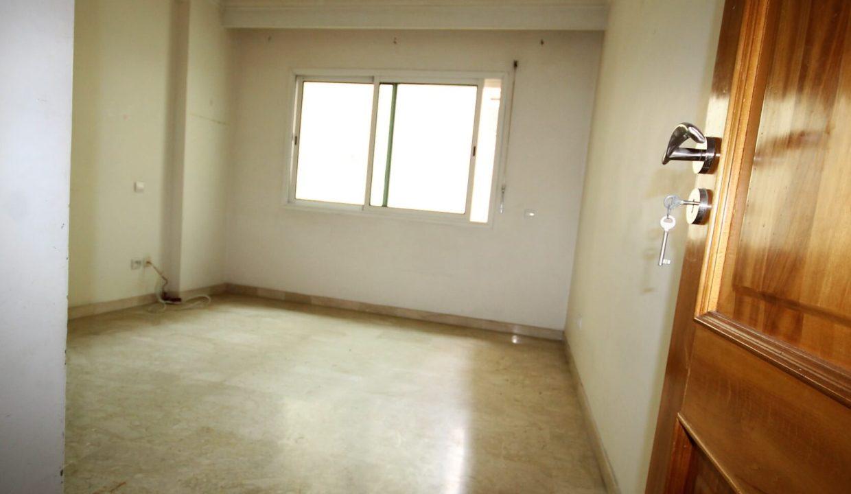 maroc-casablanca-racine-a-acheter-parfait-luxueux-appartement-de-3-chambres-bien-expose-004
