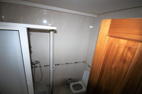 maroc-casablanca-racine-a-acheter-parfait-luxueux-appartement-de-3-chambres-bien-expose-006