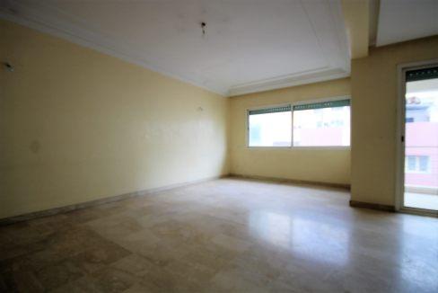 maroc-casablanca-racine-a-acheter-parfait-luxueux-appartement-de-3-chambres-bien-expose-008