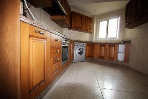 maroc-casablanca-racine-a-acheter-parfait-luxueux-appartement-de-3-chambres-bien-expose-009