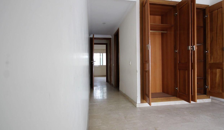 maroc-casablanca-racine-a-acheter-parfait-luxueux-appartement-de-3-chambres-bien-expose-010