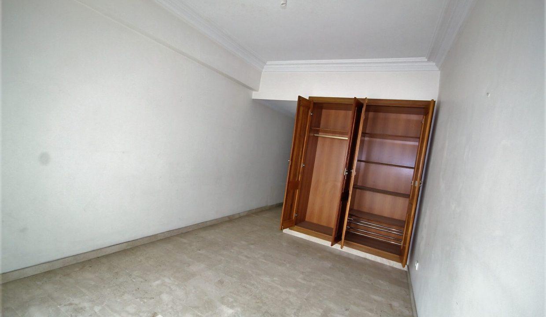 maroc-casablanca-racine-a-acheter-parfait-luxueux-appartement-de-3-chambres-bien-expose-011