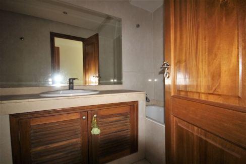 maroc-casablanca-racine-a-acheter-parfait-luxueux-appartement-de-3-chambres-bien-expose-013
