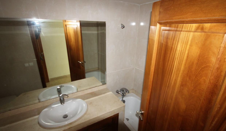 maroc-casablanca-racine-a-acheter-parfait-luxueux-appartement-de-3-chambres-bien-expose-015