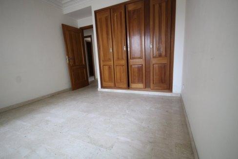 maroc-casablanca-racine-a-acheter-parfait-luxueux-appartement-de-3-chambres-bien-expose-016
