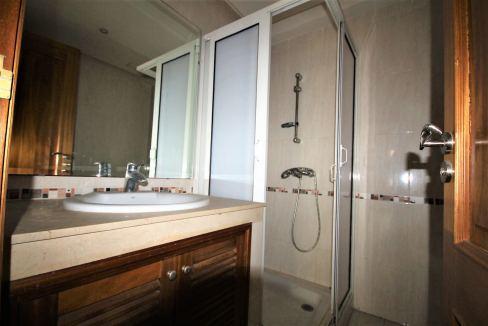 maroc-casablanca-racine-a-acheter-parfait-luxueux-appartement-de-3-chambres-bien-expose-023