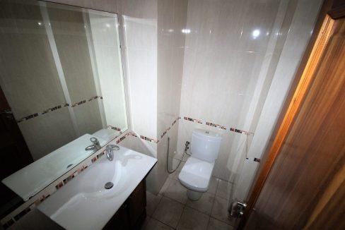 maroc-casablanca-racine-a-acheter-parfait-luxueux-appartement-de-3-chambres-bien-expose-025