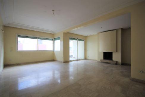 maroc-casablanca-racine-a-acheter-parfait-luxueux-appartement-de-3-chambres-bien-expose-026