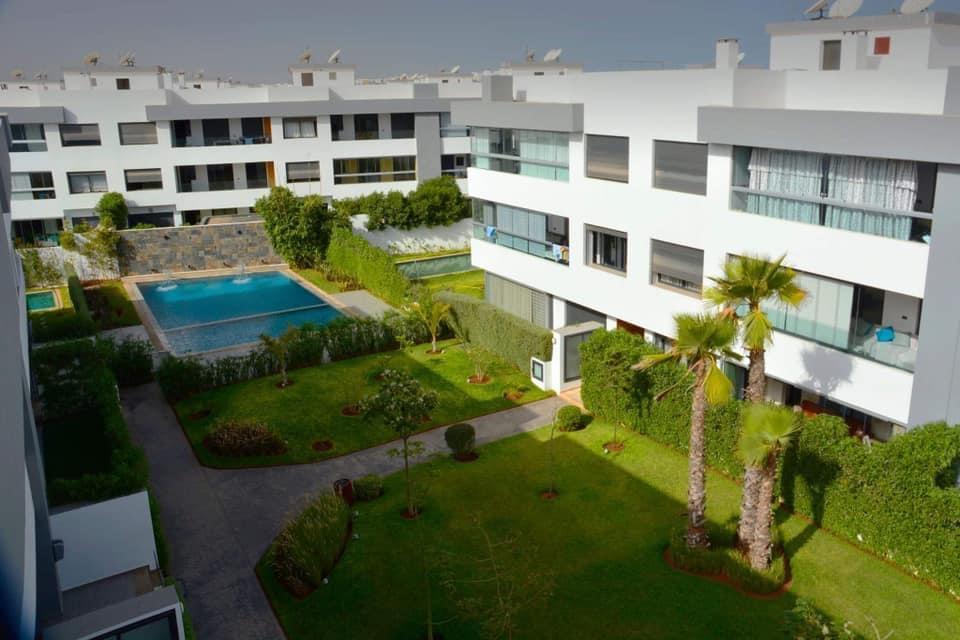 immobilier maroc MRE