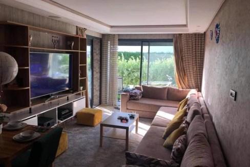 location meublé nourreska maroc immobilier