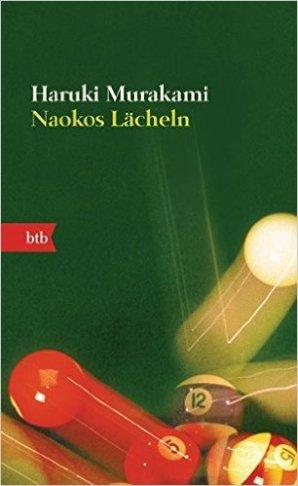 naokos-lacheln-cover