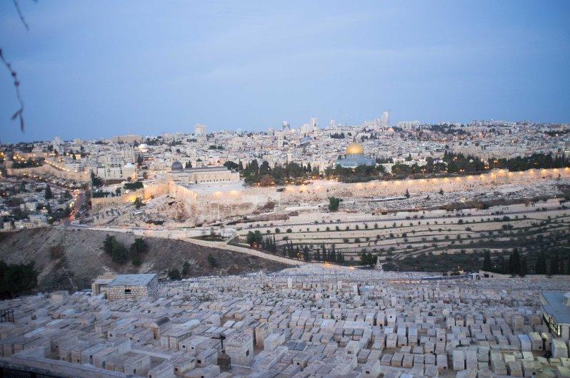Israel_Small-172