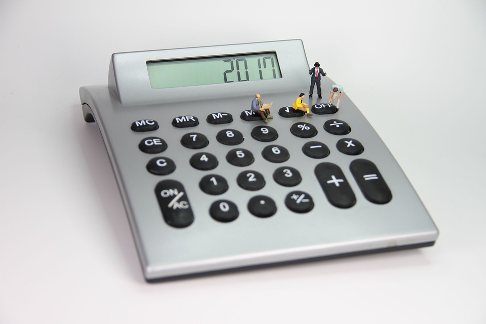 Calculateur d'equity pour fondateurs
