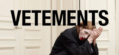vetements-brand