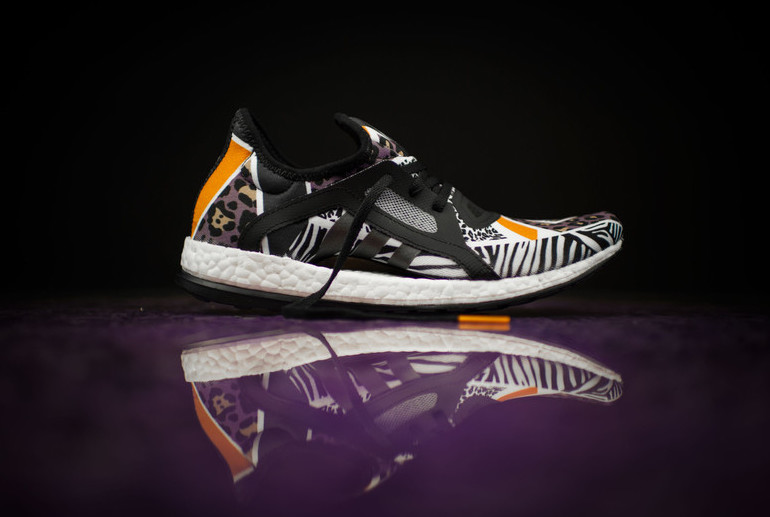 957a07288 Adidas Pure Boost X Gets the