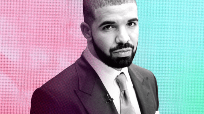 Drake Opens Up about Everything in New Interview