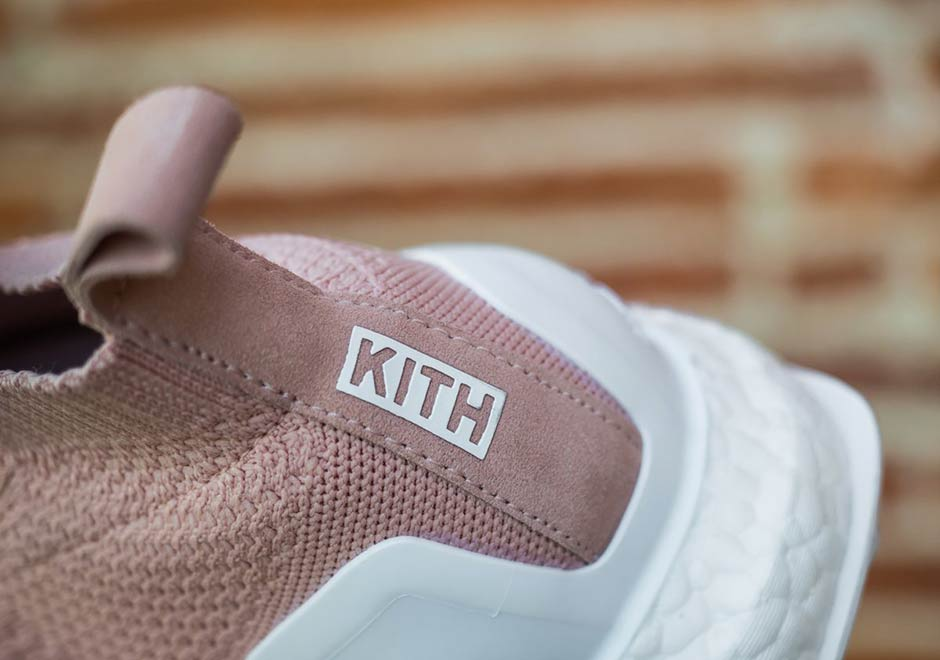5b30417ac KITH and adidas are Dropping a new Ultra Boost for the Summer