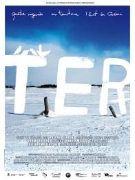 Affiche du film TER / Paraloeil