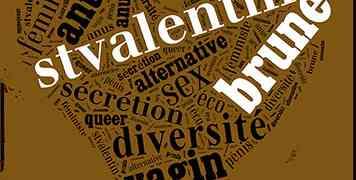 St-Valentin alternative 2014