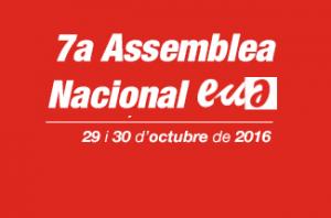 assemblea1-300x198