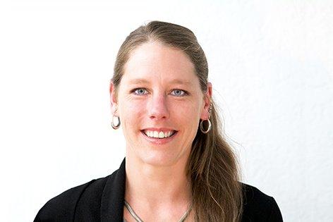 Rosalie Meier