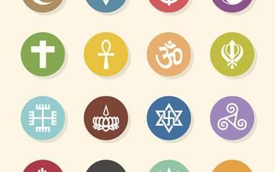 Loi sur la reconnaissance des communautés religieuses : pour une République laïque et démocratique, votez NON