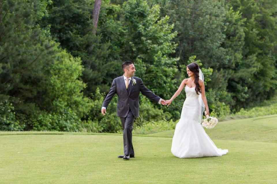 sarah-and-al_wedding382
