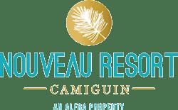 Nouveau Resort