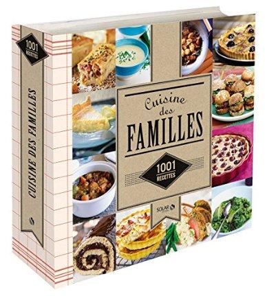 Telecharge cuisine des familles 1001 recettes ne - Livre de cuisine en ligne ...