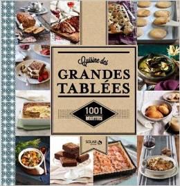 Telecharge 1001 recettes cuisine des grandes tabl es - Livre de cuisine en ligne ...