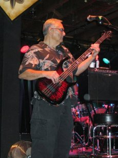butch-playing-bass