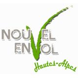Logo-NE05