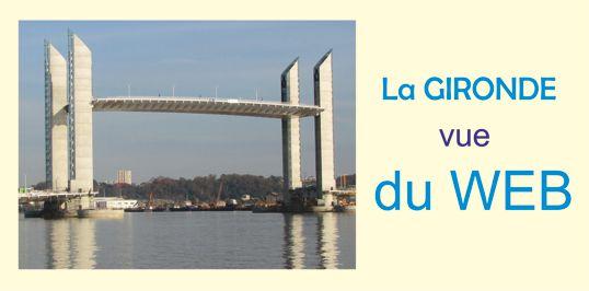 MAGNET_Gironde