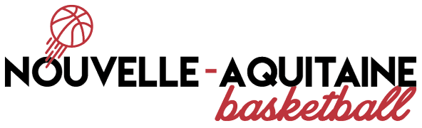 Ligue Nouvelle Aquitaine de BasketBall