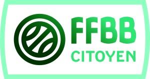 Label FFBB Citoyen MAIF, une réunion en Gironde samedi 1er février