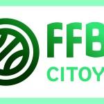 Label FFBB Citoyen. Délai 31 mars !
