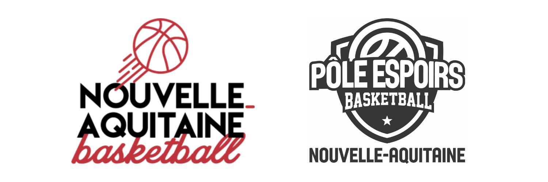 Six jeunes Espoirs de Nouvelle-Aquitaine sélectionnés pour les détections d'entrée au Pôle France