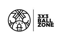 Ballzone Bordeaux
