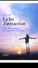 la-loi-dattraction