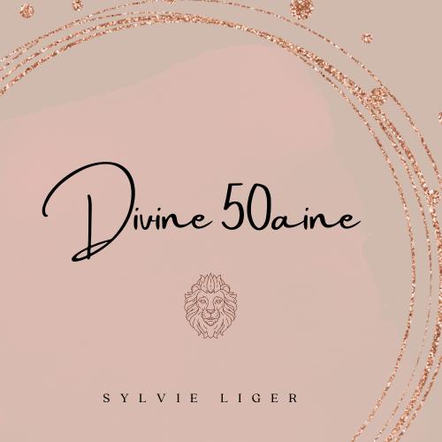 Divine 50aine