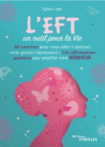 EFT-Outil-pour-la-vie.jpg