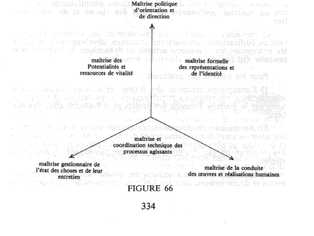 File0294im.png