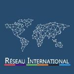 Du 11-Septembre à la Covid : le refus du débat