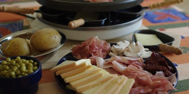 O manger une fondue ou une raclette dakar nouvelles de dakar - Grille des salaires au senegal ...